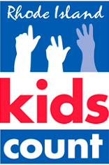 Kids Count logo